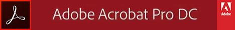 Acrobat DC Pro Win&Mac (IE) VIP CLUB hinta per vuosi