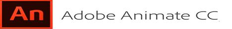 Adobe Animate CC Win&Mac (IE) VIP CLUB hinta per vuosi