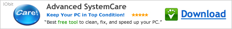 Advanced SystemCare PRO v7 ESD 1xPC 1YR Special offer raj.ajan
