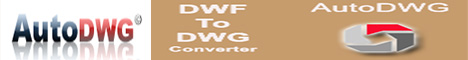 DWF to DWG Converter v2016 ESD Pro + 1 Year Updates