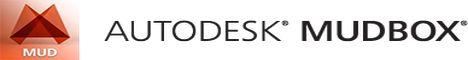 Autodesk Mudbox 2015 Win/MAC/Linux (UK) CD