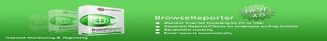 BrowseReporter ESD & 1 YR Maintenance Education  Pack for   50 Users