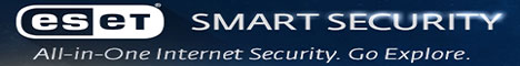 ESET Smart Security ESD 1YR 1-usr
