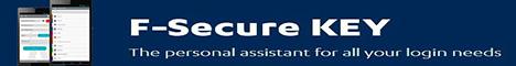 F-Secure KEY Premium ESD 1-usr 1YR