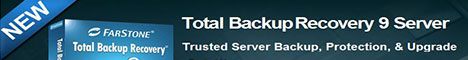 Total Backup Recovery 9 ESD Server & 1YR Maintenance