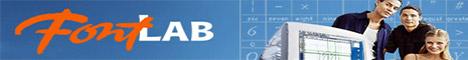 FontLab Studio 5 Win ESD