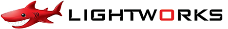 Lightworks Pro 12 ESD for Windows, Linux and Mac OS X