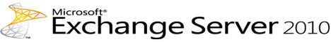 Exchange 2010 Server Standard (Single Language) MOL NL