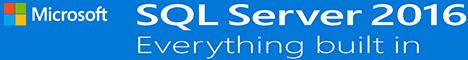 SQL Server 2016 Standard MOL NL