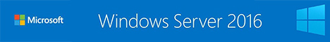 Windows 2016 Server Standard 2Core Pack MOL NL 2Lic CoreLic