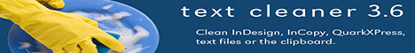 Text Cleaner 3.6 Mac ESD