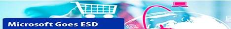 Visio 2013 Standard (FIN) ESD 32/64-bit