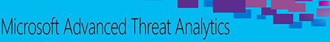 Advanced Threat Analytics (ATA) Client Management License (CML) MOL NL per User Lic&SA Pk