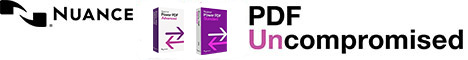 Power PDF 2.0 Advanced (FIN/SV/UK) ESD VLP 5-24-usr - price per user