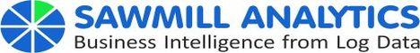 Sawmill 8 Professional ESD 1 Profile