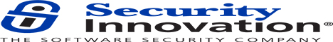 Cyber Security Awareness Training (9 Modules) + 365 COMMPACK 1-50 users Vendor Hosted