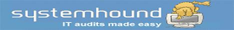 Systemhound ESD Server Pack & 50 Client License - hankittava lisäksi ylläpito