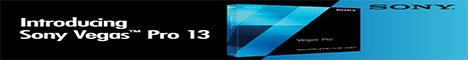 Sony Vegas Pro 13 ESD