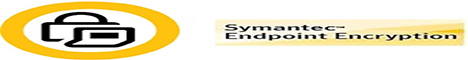 Symantec Endpoint Encryption 11.1 POWERED BY PGP TECHNOLOGY XPLAT PER DEVICE BNDL STD LIC EXPRESS BAND A BASIC 12 MONTHS