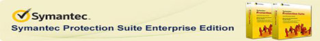 Symantec Protection Suite Enterprise Edition 4.0 per User Bundle Multi Lic Express Band A Basic 1YR