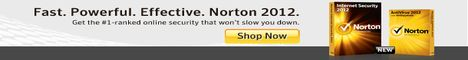 Norton Internet Security 2012 (FIN/SV) CD 1YR 1-usr SuperTarjous raj.er & v2013-ilmaispivitys