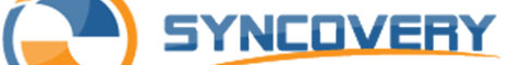 Syncovery Professional for Windows ESD