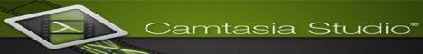 TechSmith Camtasia Studio 8 ESD
