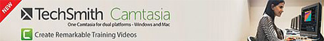 Techsmith Camtasia 9 ESD