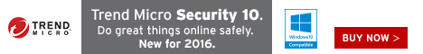 Trend Micro Titanium Internet Security 2016 ESD 1YR 3-usr- price per user