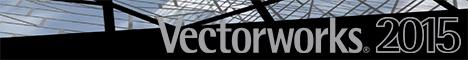 Vectorworks 2015 Designer 'E' Win&Mac ESD