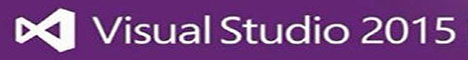 Visual Studio 2015 Professional (Single Language) MOL NL