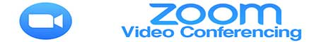 Zoom Meetings - Pro - 1 Year Prepay