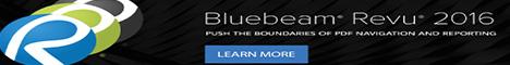 BlueBeam Revu 2016 Standard ESD