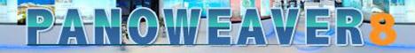 Easypano Tourweaver 7 Standard Win ESD