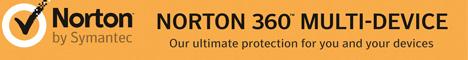 Norton 360 Multi Device 1.0 (FIN/SV) ESD 1YR 1-usr 5L
