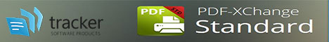 PDF-XChange PRO 1 User & 1YR Maintenance WIN ESD