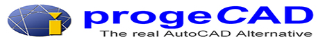 progeCAD Professional 2014 ESD