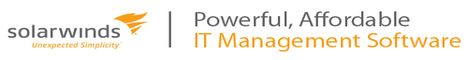 SolarWinds DameWare Remote Support formerly DameWare NT Utilities Per Technician License (1 user) - License with 1st-Year Maintenance