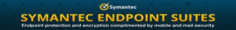 Symantec Endpoint Suite 1.0 PER USER BUNDLE MULTI PROD SUB LIC EXPRESS BAND A ESSENTIAL 12 MONTHS