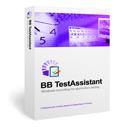 TestAssistant - Software Test Tool