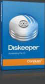 Diskeeper®