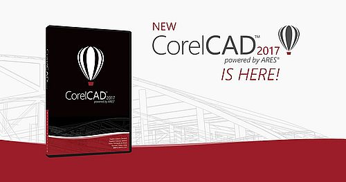 corelcad 2017 system requirements