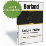 Delphi 2006