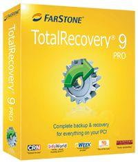 farstone driveclone pro 5.1