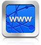 Tietojen julkaisu Webissä