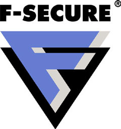 F-Secure: Be Sure