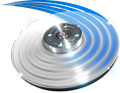 Diskeeper Product Icon
