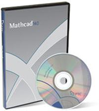 Mathcad 14.0