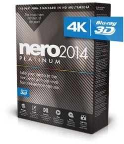 nero 2014 platinum boxshot