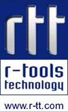 R-Tools Technology HomePage